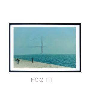 FOG 3 IMAGE