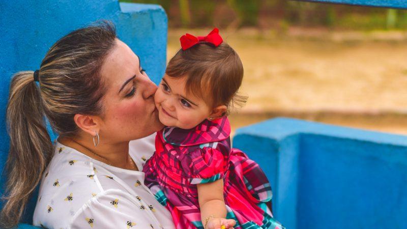 Bruna Balodis_Family Photography (10 of 48)