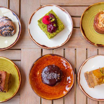 Bruna Balodis_Food Photography (11 of 11)