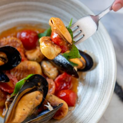 Bruna Balodis_Food Photography (12 of 11)