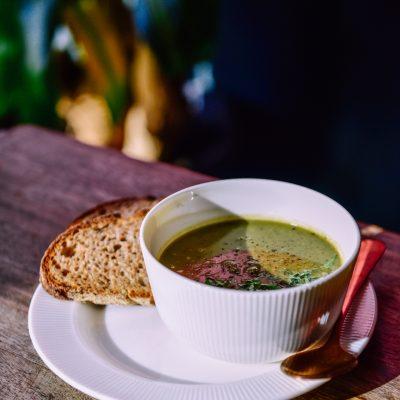 Bruna Balodis_Food Photography (7 of 11)