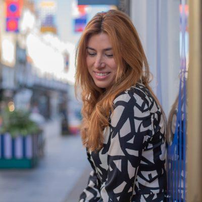 Bruna Balodis_Personal Branding (15 of 18)