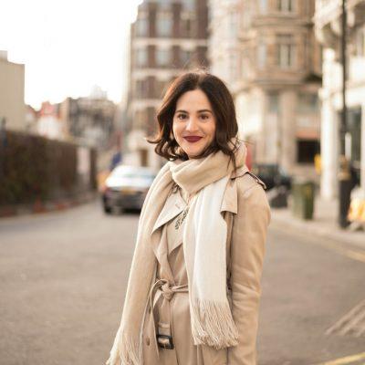 Bruna Balodis_Personal Branding (4 of 18)