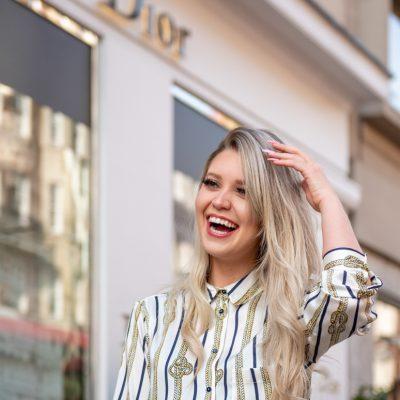 Bruna Balodis_Personal Branding (8 of 18)