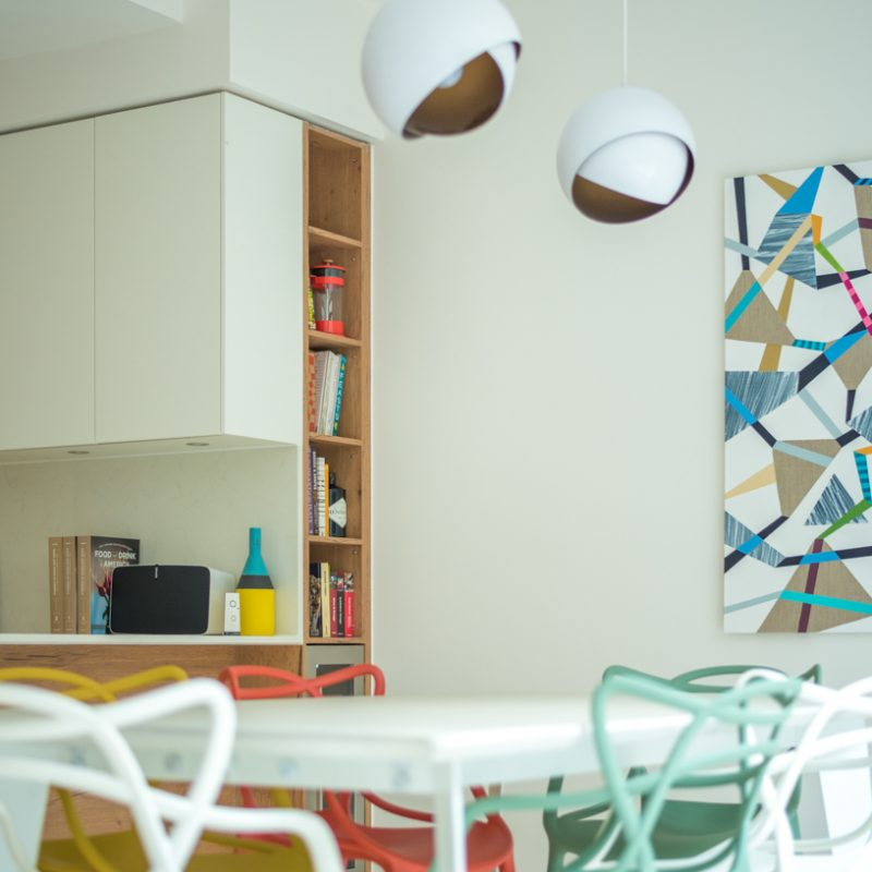 Bruna Balodis_Residential Interiors (25 of 33)